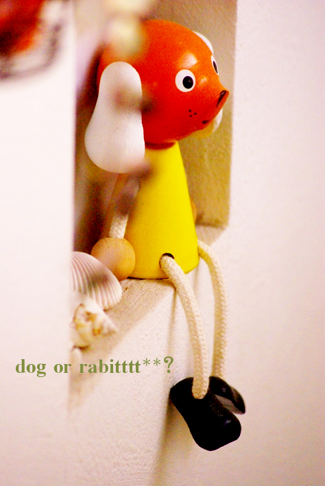 dog-nano.jpg